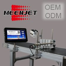 Xiantong offers SDK\OEM\ODM ect. Supports
