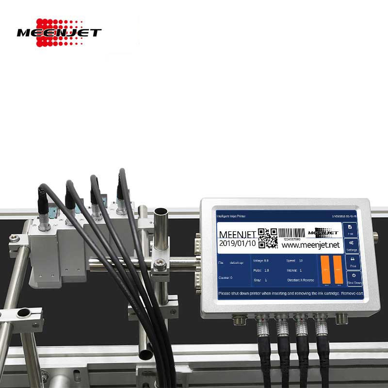 1-4-Printing-Heads-Inkjet-Nozzle-Industrial